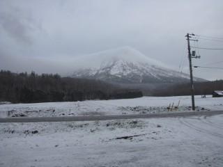 羊蹄山-09-04-27