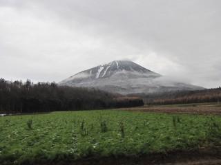 羊蹄山 09-11-11