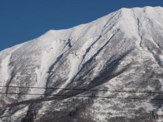羊蹄山 09-12-04