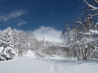 羊蹄山10-02-04