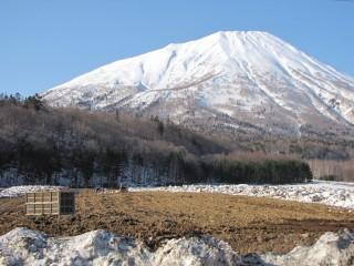 羊蹄山 10-04-26