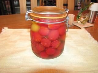 gooseberry 1259
